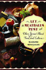 Let the Meatballs Rest: And Other Stories About Food and Culture by Massimo Montanari (Paperback, 2015)