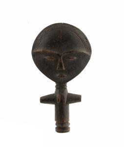 Muneca-Ashanti-Akwaba-Ghana-Fertilidad-Estatua-Arte-Africana-177