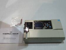 Kingspan Thermomax Controller Refrigeration Controller Data Logger 019281