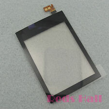 Replacement Touch Screen Digitizer for Nokia N300 Asha