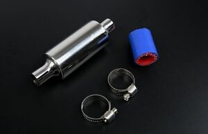 rc-part-hpi-1-5-baja-5b-5t-5sc-5ss-rc-boat-exhaust-tuned-pipe-muffler-silencer