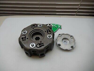 18 Teeth Clutch W// Main Gear  110cc,125cc Fully /& Semi Auto With Reverse ATV