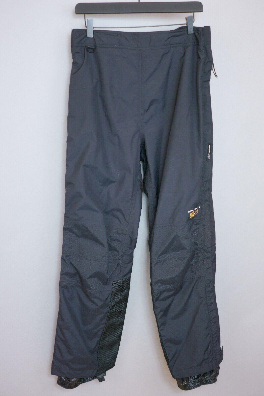 DaSie Mountain Hardwear Hose Conduit Snowboard Skifahren 12 W30 L30 XIJ606