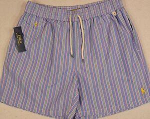 polo oxford shoes mens polo swim trunks sale