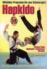 Hapkido von Alfonso Rubio (2011, Taschenbuch)