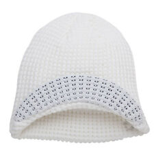 ad211f78 UFC Marquee Trucker Hat Ivory for sale online   eBay