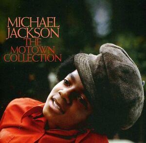 Michael-Jackson-Motown-Collection-New-CD