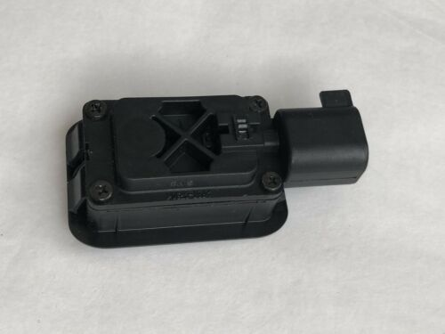 Genuine FORD Latch Release Button Switch 1L2T-14K147-AA OEM
