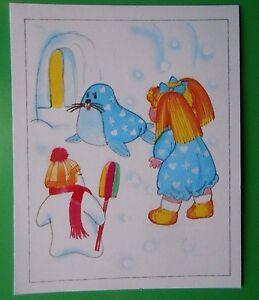 figurines-prentjes-cromos-stickers-picture-cards-figurine-panini-camilla-144-f-v