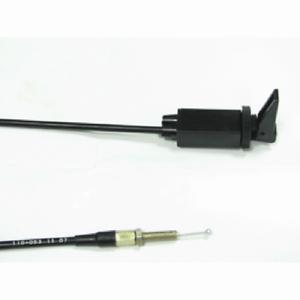 110-053 Choke Cable For 1993 Polaris Trail Blazer 250 ATV Sports Parts Inc