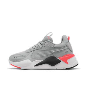 Women-039-s-Puma-RS-X-Reinvention-Casual-Shoes-High-Rise-Puma-White-37278002-060-Siz