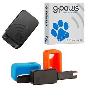 G-PAWS-3-GPS-Animal-de-compagnie-Donnees-Enregistreur-Suiveur