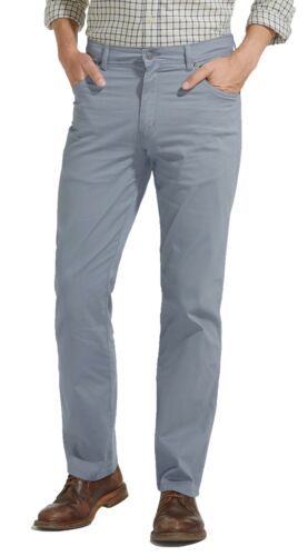 WRANGLER Jeans nuova linea uomo pantaloni denim /& Soft-END of Line Clearance Vari Stile