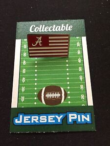 Alabama-Crimson-Tide-lapel-pins-2-FREE-Shipping-1-Best-Seller-2-pins-1-Price