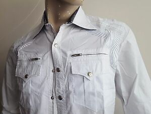 SUB-Long-Sleeve-Embroidered-Shirt-in-White