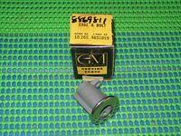1968-81 Corvette 71 72 Chevy Truck Gm Glove Box Lock Cylinder Case 8869811