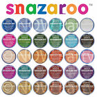 18ml SNAZAROO FACE & BODY COLOUR PAINT MAKE UP PAINTS FANCY DRESS 57 COLOURS