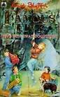 Five Run Away Together: Classic cover edition - book 3 by Enid Blyton (Paperback, 1994)