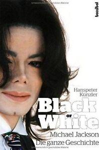 Kuenzler-Michael-Jackson-1958-2009-Black-or-White