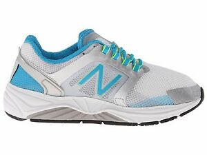 nouveau concept 31ce7 73797 Details about $150 NIB Women's New-Balance W3040V1 3040 Made-In-USA Shoes