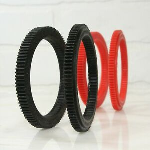 OUTLAST-Canon-FD-Follow-Focus-Gears-Aperture-Gears-FD-Canon-nFD-Prime-Lenses