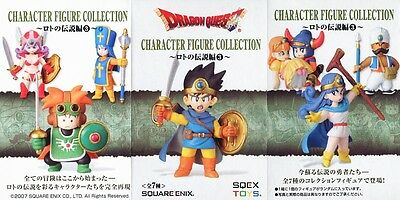 dragon quest collection on ebay