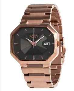 watch-Reloj-de-pulsera-Roxy-the-juego-para-women-mujeres-estanco-ERJWA03011-MKPO