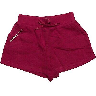 RALPH LAUREN Polo Sport Girls Shorts