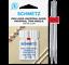 thumbnail 76 - Schmetz Sewing Machine Needles - BUY 2, GET 3rd PACKET FREE + Fast UK Dispatch!