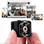 COP-CAM-Security-Camera-Motion-Detection-Night-Vision-Recorder-HD-1080p-32GB miniature 2