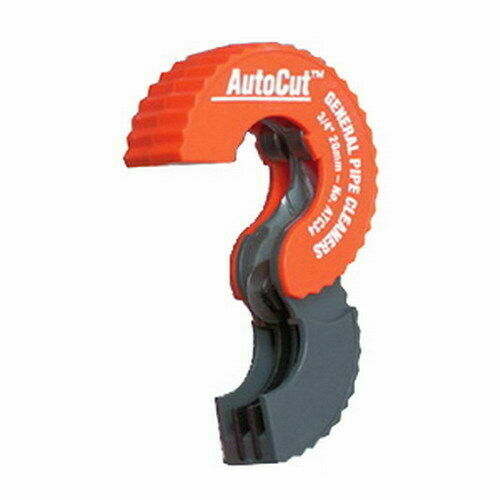 """General Wire 1/"""" Copper Tubing Cutter ATC100 for sale online"""