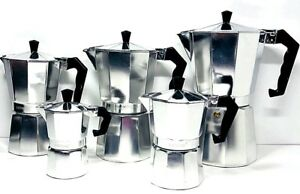 StoveTop-Espresso-Cuban-Aluminum-Coffee-Cafetera-Maker-1-3-6-9-12-Cups