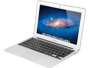 Apple-MD712LL-AC-11-6-034-Grade-C-Laptop-Intel-Core-i5-1-30-GHz-8-GB-Memory