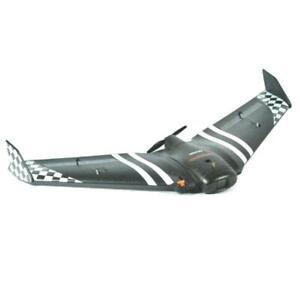 RC-Avion-Kit-ar-ala-de-900-mm-de-envergadura-EPP-Racing-FPV-volar-ala-Racer