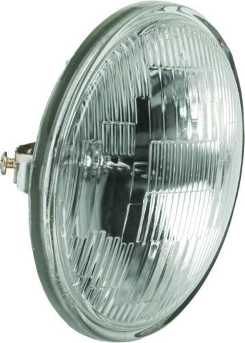 4 1/2 M/C PASSING LAMP SEALED BEAM 12V 30W Candlepower, Inc.
