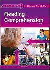 Reading Comprehension: Bk. 3 by Dr. Nancy Mills (Paperback, 1999)