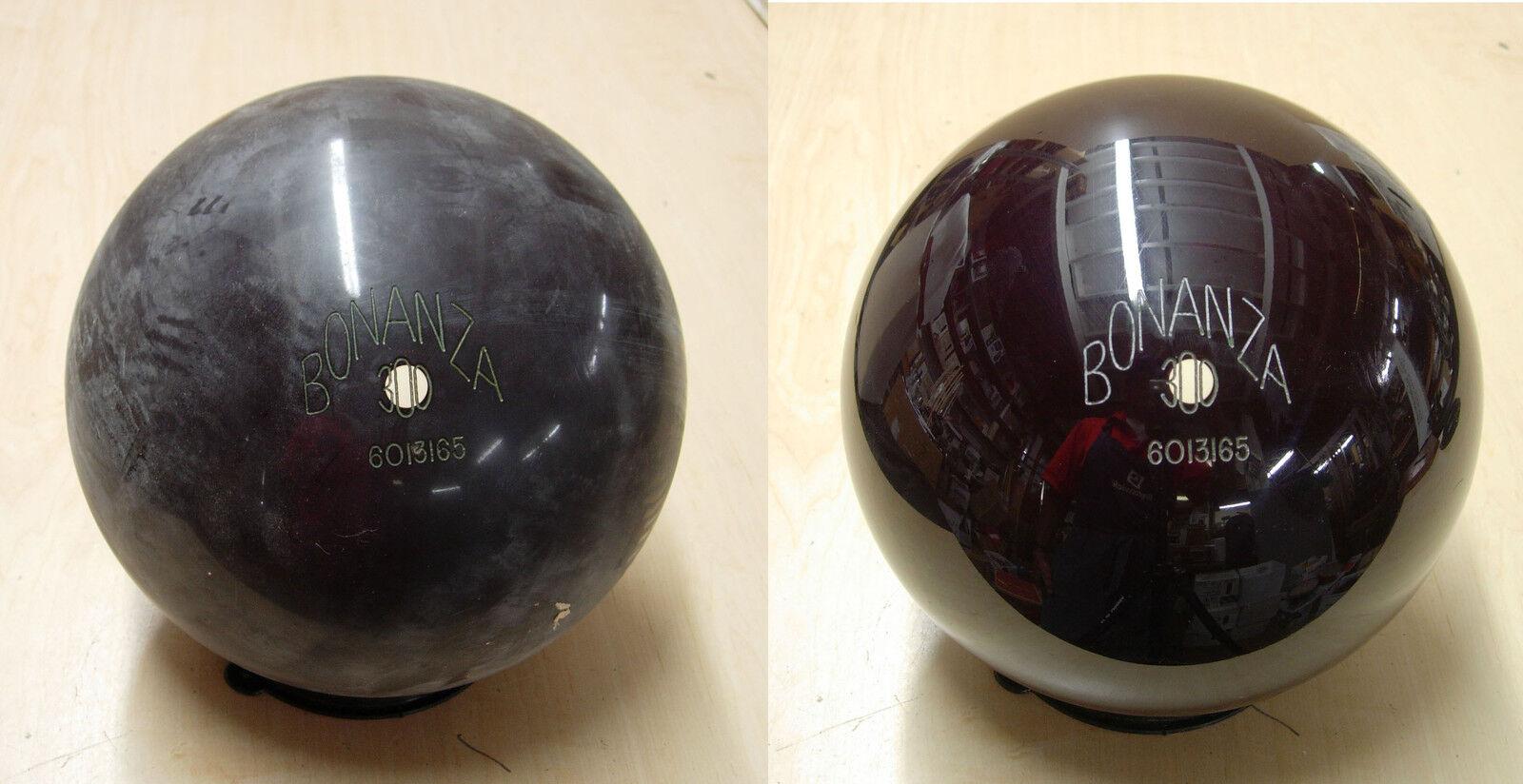 = 16O13165 IOriginal TEXAS Columbia 1976 BONANZA WD White Dot, color Unknown