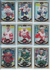 15-16-OPC-Platinum-Minnesota-Wild-Nino-Niederreiter-Traxx-card-47
