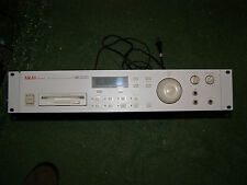 Akai S2000 Midi Stereo Digital Sampler