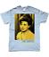 The Smiths-Shakespeare /'s Sister 1985 rare promo repro-Morrissey-Bleu pâle