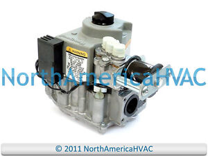 Details about OEM ICP Tempstar Heil Arcoaire Honeywell Furnace Gas on
