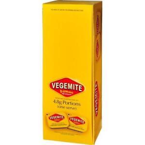 Vegemite-90-X-4-8g-Single-Serve-Portions-Spread-Travel-Size-Sachet-Packet