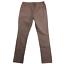 Indexbild 2 - Flame Damen Jeans Denim Hose Ladies Stretch Jeans EUR 42