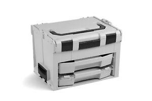 Bosch-Sortimo-LS-Boxx-306-mit-i-Boxx-72-C3-und-LS-Schublade-72