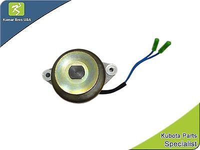 New Kubota Alternator// Dynamo B5200D B5200E B1550D B1550E B1550HST-D B1550HST-E