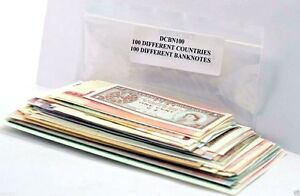 100-Different-World-Banknotes-Paper-Money-from-100-Different-Countries-Uncircul