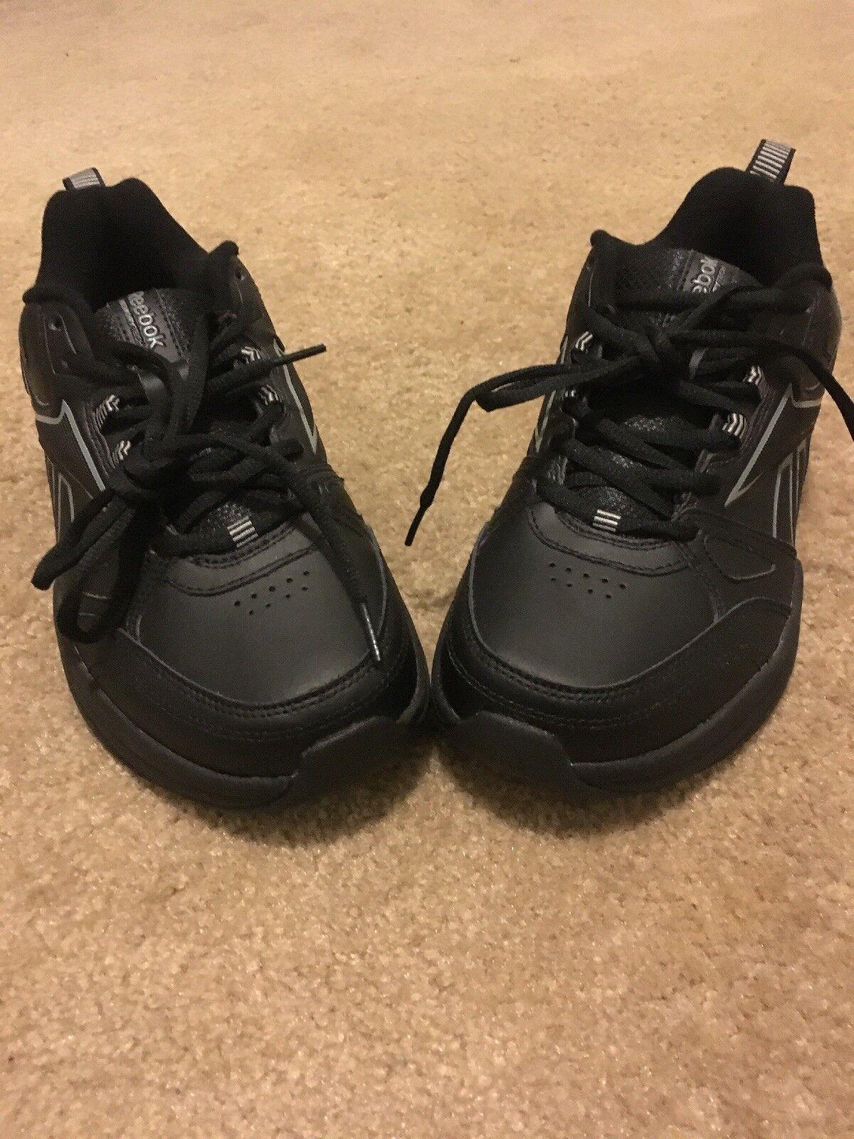 746f994dcc687 REEBOK Men s Sneakers shoes 8 Multicolor Memory Tech shoes Sz ...