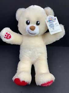 Build-A-Bear-Limited-Edition-National-Teddy-Bear-Day-2019-Plush-Stuffed-Animal