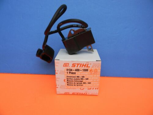 STIHL TRIMMER BT120 FS120 FS200 FS250 FS300 FS350 COIL NEW OEM # 4134 400 1306