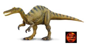 BARYONYX-Deluxe 1:40 Scale Dinosaure Jouet Modèle Par CollectA 88248 nouveau avec étiquette *